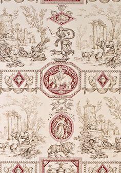 Diana the Huntress wallpaper