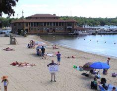 Lake Geneva - Named 2009's Dozen Distinctive Destinations by the Preservation Nation Blog!