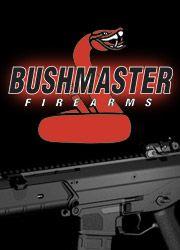 AR15.Com - Su Recurso arma de fuego.  (AR-15, AR-10, carabina M4, M16, H & K, SIG, FNH, FAL, AK-47, 50 Cal, M1 / M1A, Arma de mano, pistola, de formación, de caza, y más!)