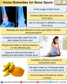 Home remedies for bone spur include cold pack, linseed oil, flaxseed hot pack, f. - Care - Skin care , beauty ideas and skin care tips Heal Spurs, Plantar Fasciitis Remedies, Back Pain Symptoms, Foot Remedies, Heal Spur Remedies, Piercings, Back Pain Exercises, Linseed Oil, Bone Health