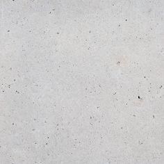 concrete wall texture seamless tile Textured Wallpaper, Textured Walls, Pandomo Floor, Concrete Wall Texture, Urban Design, Architecture Details, Textures Patterns, Scream, Tile
