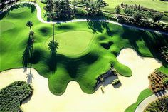 Orlando golf course by http://www.mygolfconcierge.net/ best golf vacation package providers