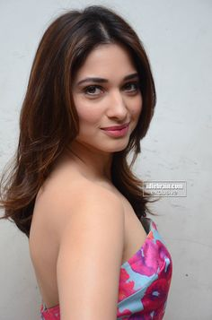 Actress Tamanna photo gallery http://idlebrain.com/mov…/photogallery/tamanna180/index.html