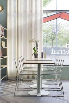 FINE FOOD-STOCKHOLM | Design Psycho