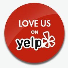 Show us some love on Yelp and receive $10 off your next service! ❤ Check-in through Yelp and receive 5 point rewards (1 point = $1)! ❤ #amazinglashstudiomonarchbeach #eyelashextensions #lashesonfleek #orangecounty
