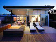 Paddingtown, Australia