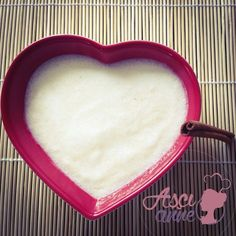 İrmikli Yoğurt (+6 Ay) | Aşçı Anne | Sağlıklı tarifler, mutlu minikler...