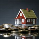 Smart strategies for shaving years off your mortgage payments.