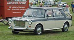 MG 1100 Classic Motors, Classic Cars, Great British, British Car, Mg Cars, Jaguar, Wonders Of The World, Cars And Motorcycles, Vintage Cars