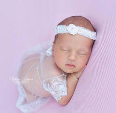 Newborn Dress Lace Dress Prop White Newborn by PITTAphotoprops Newborn Baby Photos, Newborn Girl Outfits, Newborn Photo Props, Photography Props, Newborn Photography, Dress Lace, White Lace, Trending Outfits, Unique Jewelry