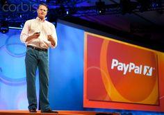 ¿Ya sabes como funciona PayPal?