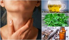 A sore throat is pain, scratchiness or irritation of the throat that often worsens when you swallow. The most common cause of a sore throat (pharyngitis) is a viral infection. Look for Ayurvedic Medicine for Sore Throat to get rod from this. Sore Throat Medicine, Sore Throat Relief, Sore Throat And Cough, Sore Throat Remedies, Throat Pain, Dry Throat, Strep Throat, Herbal Remedies, Health Remedies