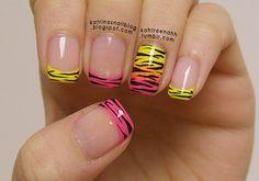 so cool :)