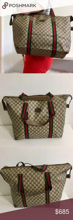 914e4fa68a6 28 Ideas for travel bag gucci leather totes