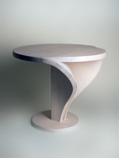 Coffee table/QL Project