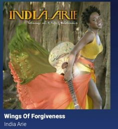 India Arie, Soul Songs, Day Of My Life, Black Girl Magic, Role Models, Relationships, Album, Play, Eyes