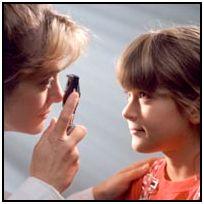 http://www.indiasurgerytour.com/india-eye-surgery/india-surgery-eye-muscle.html