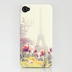 #iphone #cover #eiffel #tower