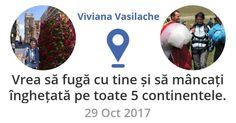 3a82402ef