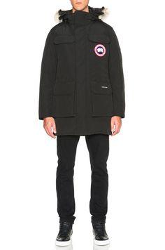 Canada Goose coats online authentic - 1000+ images about Men Jackets on Pinterest | Jackets, Men's ...