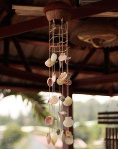 chimes-shells-craft