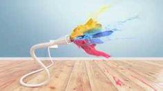 Campagne couleur octobre 2014 Toute la potentialité du raccordement de naxoo Outdoor Decor, Home Decor, October, Rural Area, Color, Decoration Home, Room Decor, Interior Design, Home Interiors