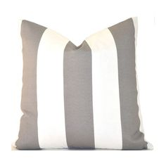 12X20 Pillow Insert Beauteous Pillow Inserts High Quality Hypoallergenicmypillowstudio Inspiration Design