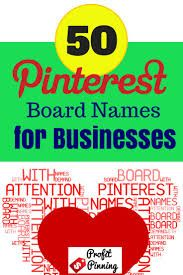 I will upload or pin images on your Pinterest account. Great for backlinking, ranking on Social Engine and Link building. I will send the link on your website. I will add keywords too based on your niche. Message me if you want to drip pins on your Pinterest account. I can offer you pins for 30 days. I do give discounts on bulk orders or for months projects. Message me first.
