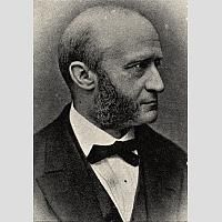 Ernst Brucke
