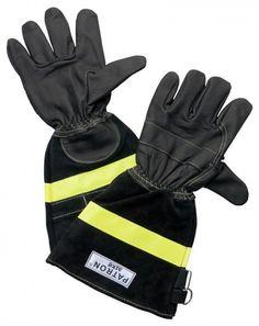 Askö Patron Die Serie PATRON® DAS ORIGINAL ist für den Einsatz bei der normalen Brandbekämpfung einschließlich Bergung und Rettung im Sinne der EN 659 geeignet....