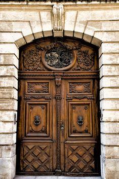 Avignon, France IMG_1263 | par cupra1