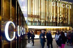 #studioforma #architects #baselword #studioformaarchitects #alexleuzinger #miriamvazquez #switzerland #zurich  #architecture #architekt #retail #retaildesign #retailarchitecture #mall #shop #boutique #fashion #jewelry #luxury #contemporary #timepieces #worldtempus #gmtmagazine #baselworld #baselworld2015 #basel #boothdesign #swarovski #hublot #hermes #harrywinston #rolex #citizen #patekphilippe #calvinklein #omega #breguet #dior #chanel #blancpain #concord #gucci #exhibition #installation