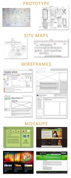 Web Design, Illustration, Photography & Website Prototype, Site Map, Wireframe and Mockup. Web Design Grid, Sitemap Design, Layout Design, Design De Configuration, Interaktives Design, Wireframe Design, Web Design Mobile, Header Design, Creative Web Design