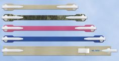 EZCare SofTouch™ - Disposable Tracheostomy Tube Holder