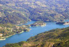 Gerês Portugal 2007  #travel #traveling #visiting #trip #travelgram #instatravel #Travelblog #love #instagood #holiday #photooftheday #fun #picoftheday #worldexpirience #nofilter #gate360 #gerês #portugal #nature #river #landscape #naturelover #natureza #travelphotography #ig_nature #world #douro by gate360