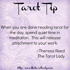 Tarot Cards For Beginners, Tarot Card Spreads, Divination Cards, Good Readers, Oracle Tarot, Tarot Card Meanings, Tarot Readers, Psychic Readings, Card Reading