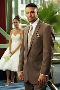 A Guide to Choosing a Wedding Suit: https://tuxedojunctionandsuits.wordpress.com/…/a-guide-to-…/ #suit #weddingsuit #suitrental #weddingrental #tuxedojunction #canogaparkwedding #losangeleswedding #tuxedo Canoga Park, California