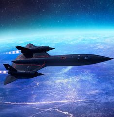 The SR-71 is one of the most legendary aircraft of all time. Here are 29 facts that might surprise you.