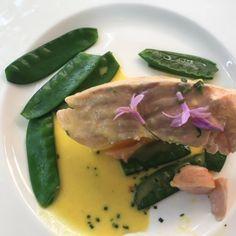 Dieet tips van Alexandra Roskam in haar blog in Buchinger