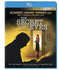 The Secret in Their Eyes [Blu-ray] SONY (COLUMBIA) http://www.amazon.com/dp/B0036TGSJO/ref=cm_sw_r_pi_dp_DRomwb1MK7W2X