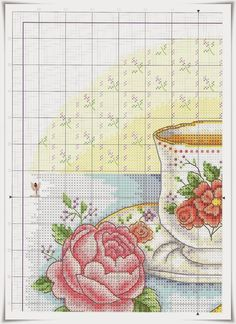 1-1.jpg (Obrazek JPEG, 1163×1600pikseli)