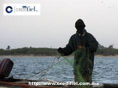 #credito,#credifiel,#pension,#imprevisto,#jubilacion ¿qué actividades creativas puede  realizar un jubilado? si eres un pescador incansable, considera trabajar como guía o comenzar un servicio de pesca en aguas profundas puedes enseñar a pescar, o ¿porque no? volverte pescador y vivir de lo que pesques. http://www.credifiel.com.mx/