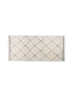 Mums / Tähdet-carpet / 90x200 cm