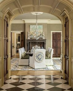interior design dallas tx - lassic interior, oom interior design and oom interior on Pinterest