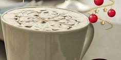 Endulza tus días en Cafeto
