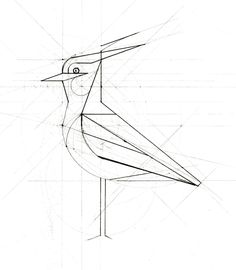 Carteles para el Parque Natural de l'Albufera de Valencia por Manuel Martín Arenas | Diseño y Comunicación | Experimenta