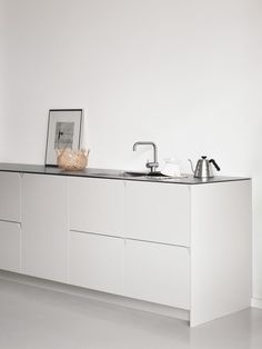 Two new designs for IKEA kitchen hacks from Reform - Degree by Cecilie Manz