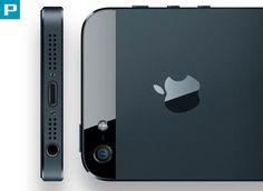 Apple iPhone Credit Card Reader