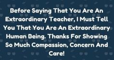 Best Retirement Wishes, Messages and Greetings for Colleagues Retirement Wishes For Teachers, Compassion, Told You So, Thankful, Messages, Sayings, Quotes, Quotations, Lyrics