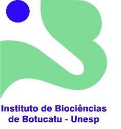 """Unesp recebe o primeiro Darwin Day em Botucatu no dia 30 -  Aprimeira edição do Darwin Day Unesp será realizada no Instituto de Biociências de Botucatu no dia 30 de março de 2017. O evento terá na abertura a palestra """"A recepção do darwinismo no Brasil"""" com o professor Ricardo Francisco Waizbort, do Instituto Oswaldo Cruz. Em seguida, Mario Cesar - http://acontecebotucatu.com.br/geral/unesp-recebe-o-primeiro-darwin-day-em-botucatu-no-dia-30/"""